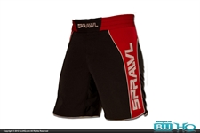 Today on BJJHQ Sprawl Fusion II Shorts - $37